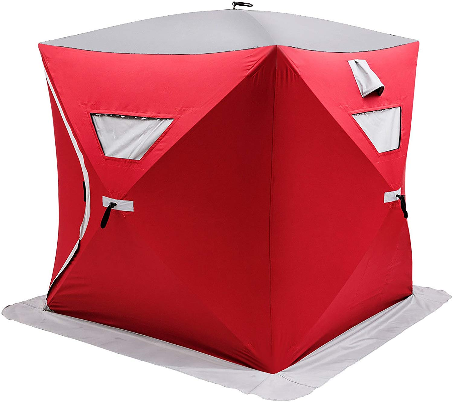 Popsport Ice Fishing tent