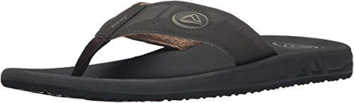 Reef Phantom Sandals for Men