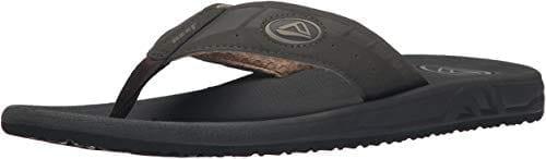 Reef Phantom Sandals for Men