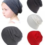 Best Baby Beanies for Boys