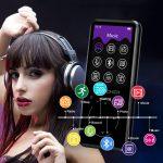 Bluetooth MP3 Players