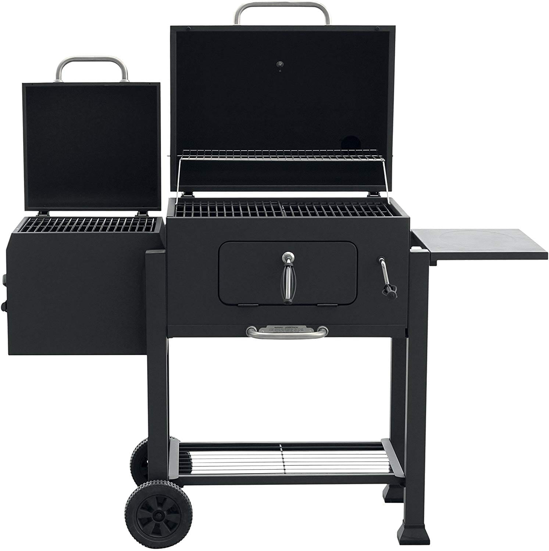 Landmann 560202 Charcoal Grill