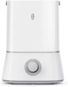TaoTronics Ultrasonic Humidifier