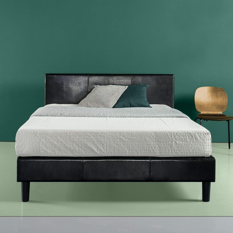 Zinus Jade Platform Bed