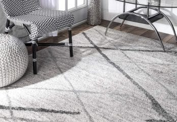 Best Cheap Area Rugs for Sale
