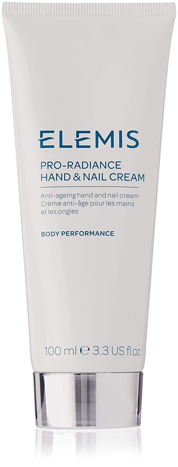 Pro-Radiance Hand and Nail Cream by ELEMIS