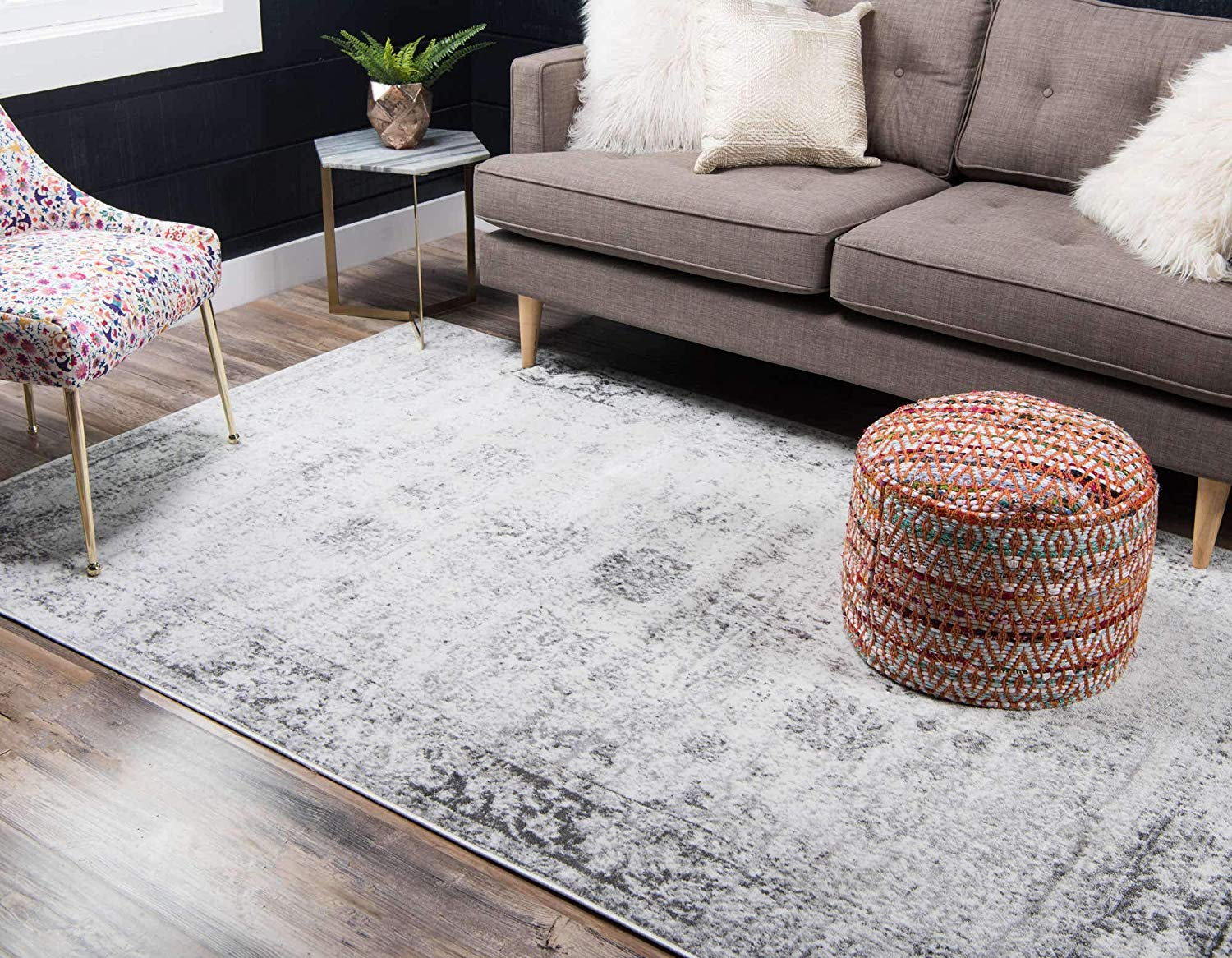 Top 10 Best Cheap Area Rugs For Sale In 2019 Buyer S Guide