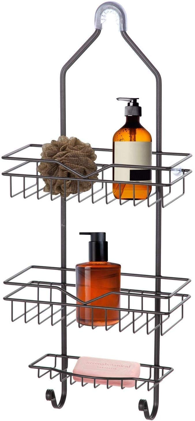 Home Zone Shower Caddy