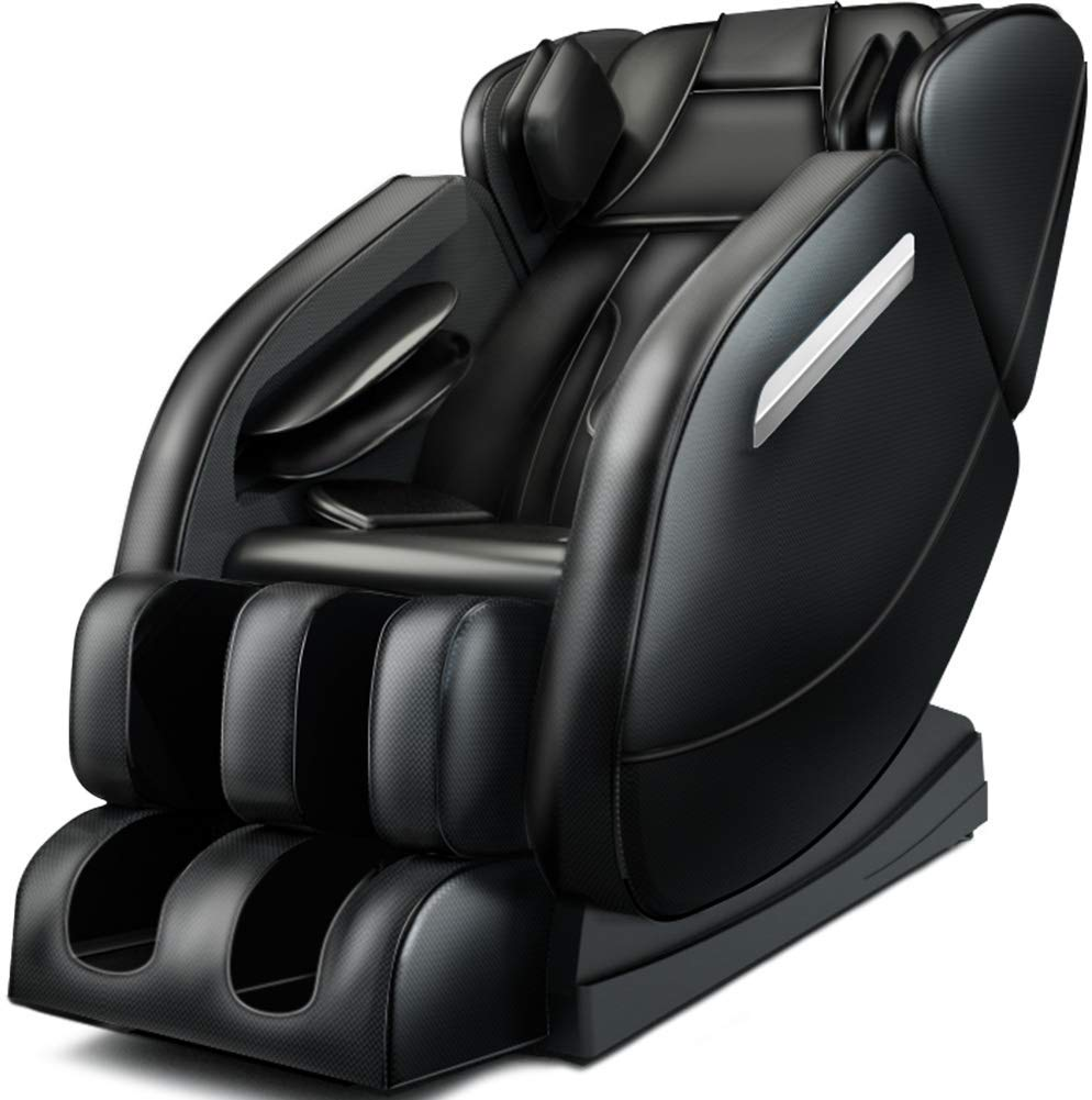 Hrelax Recline Full Body Massage Chair