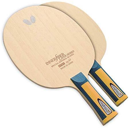 Butterfly Innershield ZLF Table Tennis Blade