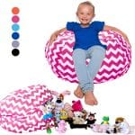 Bean Bag Chair for Kids