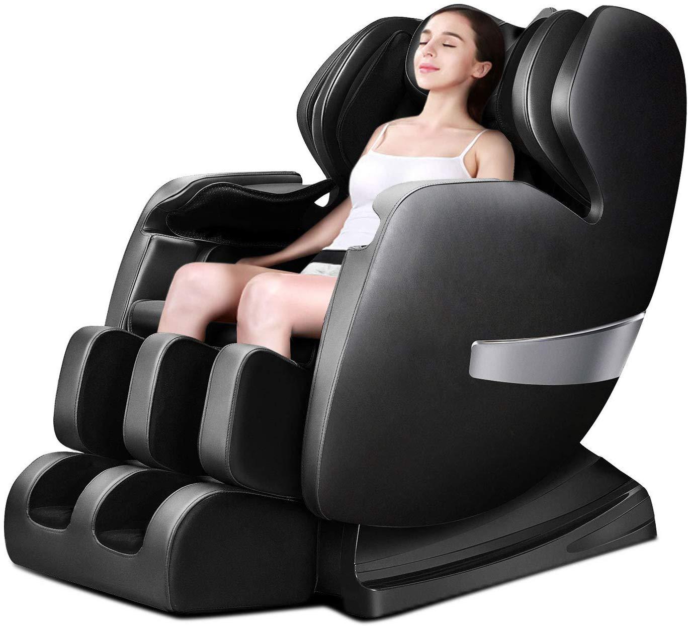 OOTORI Recliner Massage Chair