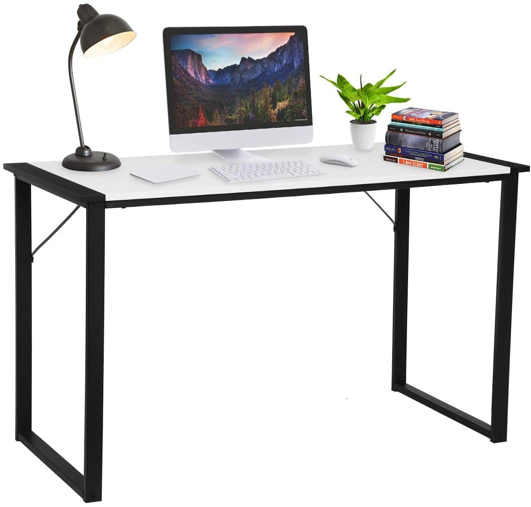 Computer Desk by KINGSO