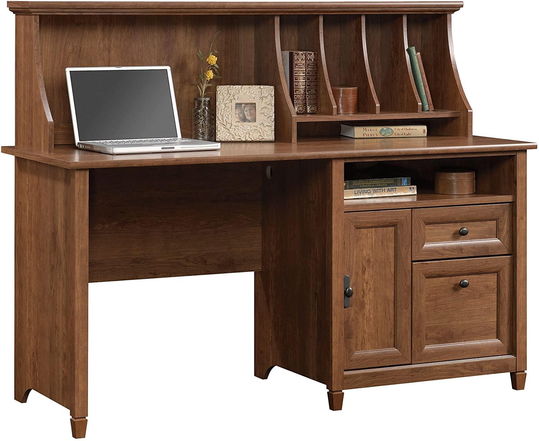 Computer Desk by Sauder