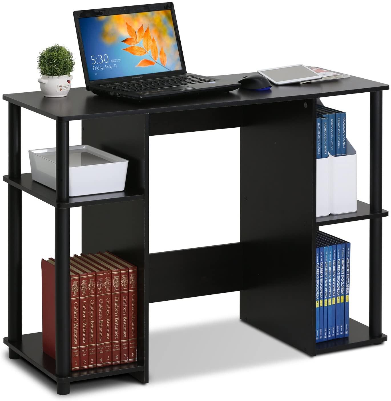 Computer Study Desk by Furinno
