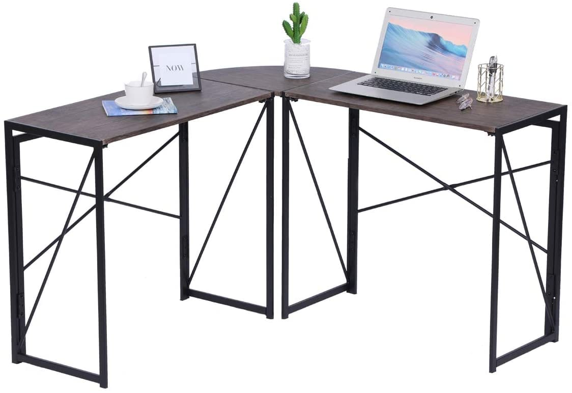 Corner Desktop by Coavas