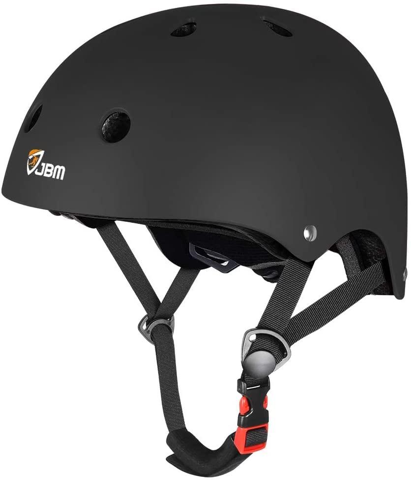 JBM Multi-sports Helmet