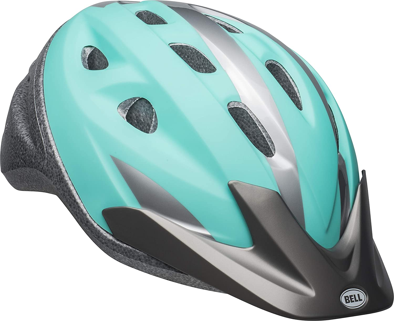 Thalia Women's Exclusive Helmet