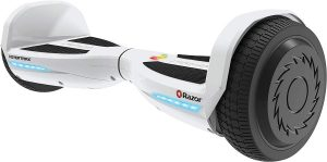 Razor 1.5 Hovertrax Hoverboard Scooter